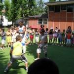 capoeira-bambini-2-400x300