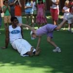 capoeira-bambini-400x300