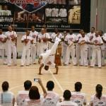 slider_capoeira.Batizado-2011_B1