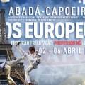 jogos-paris-2015_n