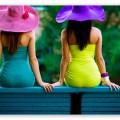 summer_girls t2