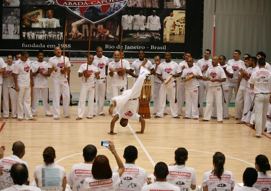 capoeira.Batizado 2011_B