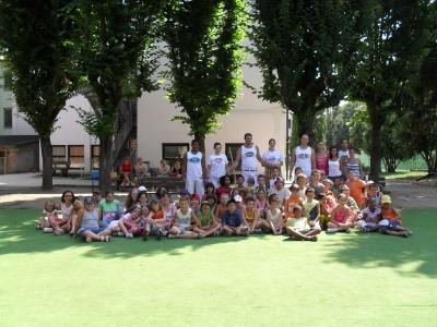capoeira-bambini-3-400x300