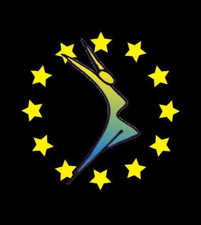 Logo Dance Club