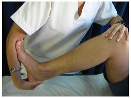 Doctor Tecar Therapy: Flessibilità ed efficacia terapeutica