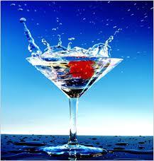 L'alcol diminuisce l'infiammazione