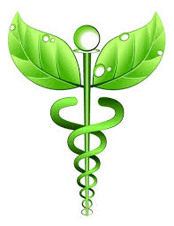 Sportello di medicina naturale